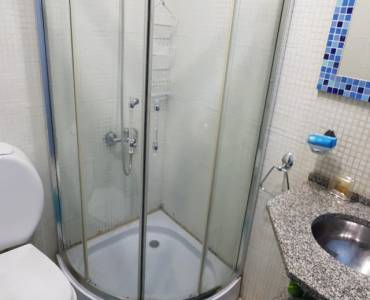 Balvanera,Capital Federal,Argentina,2 Bedrooms Bedrooms,1 BañoBathrooms,Apartamentos,CORRIENTES,7402