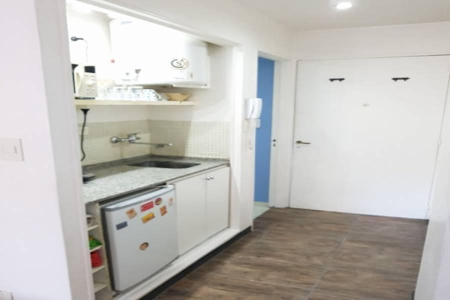 Balvanera,Capital Federal,Argentina,2 Bedrooms Bedrooms,1 BañoBathrooms,Apartamentos,CORRIENTES,7402