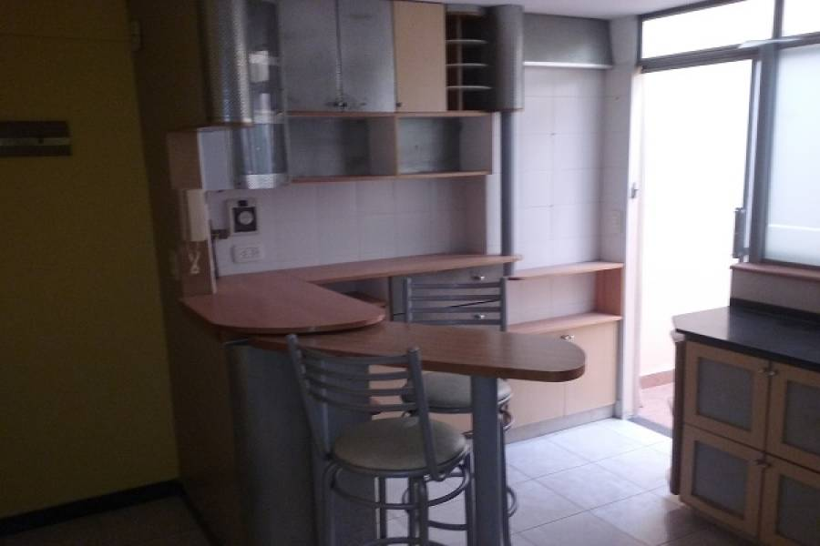 Flores,Capital Federal,Argentina,2 Bedrooms Bedrooms,1 BañoBathrooms,Apartamentos,PEDERNERA,7403