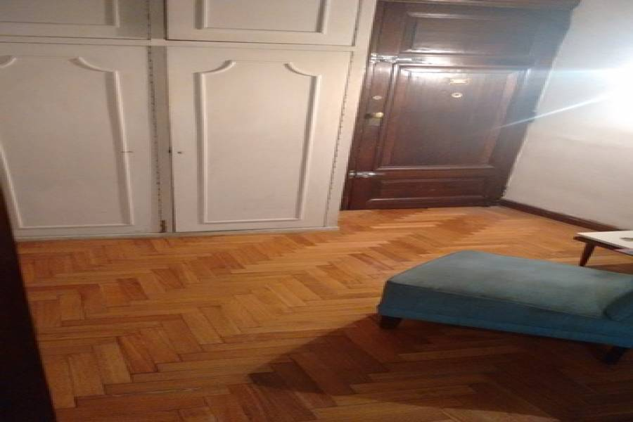 San Nicolas,Capital Federal,Argentina,2 Bedrooms Bedrooms,1 BañoBathrooms,Apartamentos,TUCUMAN,7405