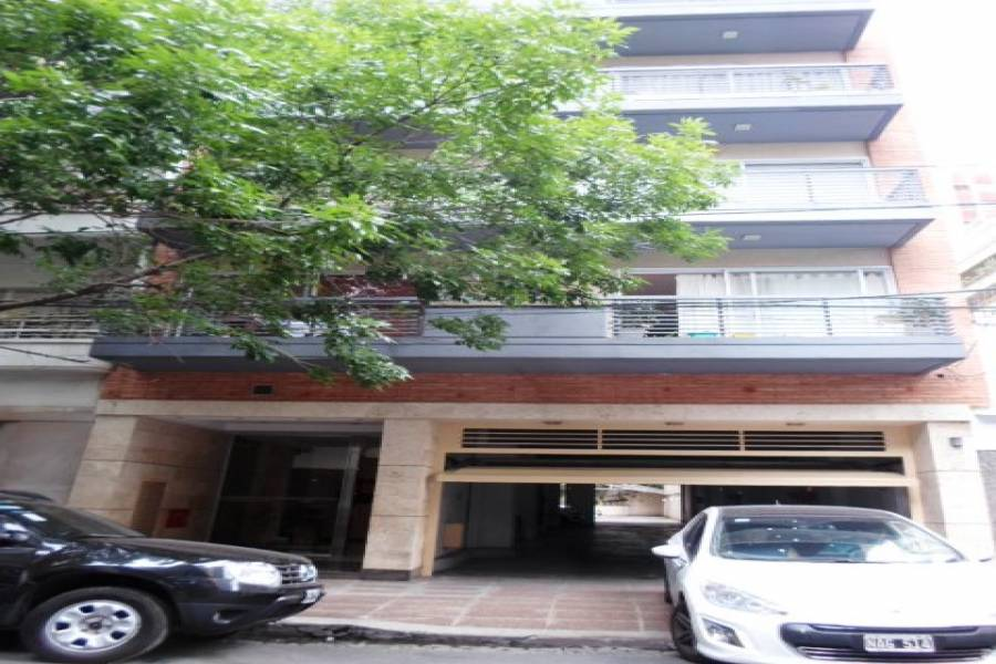 Flores,Capital Federal,Argentina,2 Bedrooms Bedrooms,1 BañoBathrooms,Apartamentos,GRANADEROS,7406