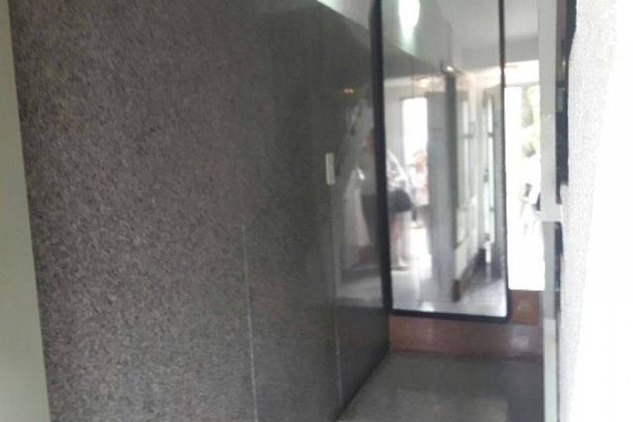 Villa Luro,Capital Federal,Argentina,2 Bedrooms Bedrooms,1 BañoBathrooms,Apartamentos,HOMERO,7409