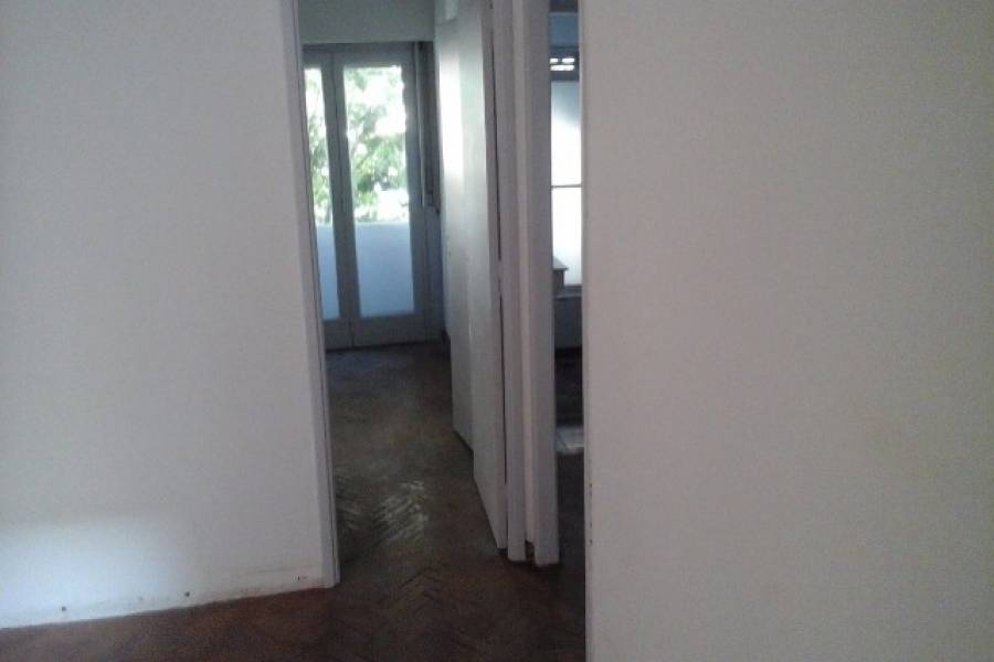 Flores,Capital Federal,Argentina,2 Bedrooms Bedrooms,1 BañoBathrooms,Apartamentos,CULPINA,7411