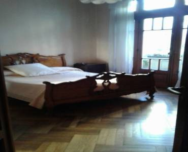 Almagro,Capital Federal,Argentina,2 Bedrooms Bedrooms,1 BañoBathrooms,Apartamentos,RIVADAVIA,7412