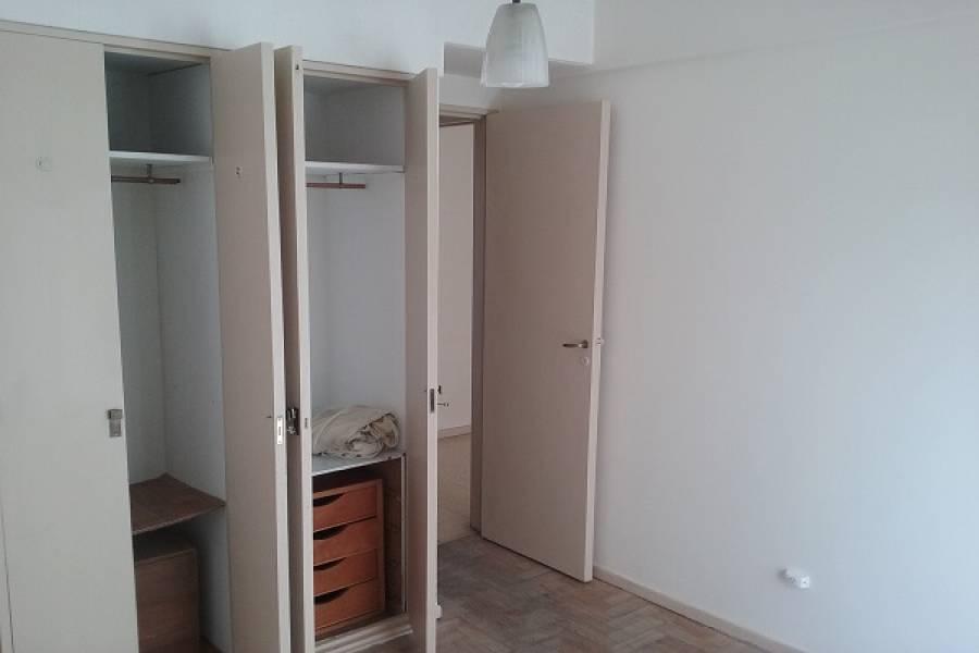 La Paternal,Capital Federal,Argentina,2 Bedrooms Bedrooms,1 BañoBathrooms,Apartamentos,ALVAREZ JONTE,7413