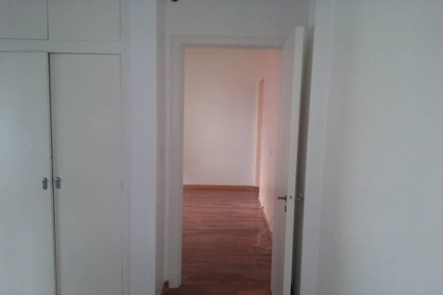 Caballito,Capital Federal,Argentina,2 Bedrooms Bedrooms,1 BañoBathrooms,Apartamentos,PEDRO GOYENA,7414