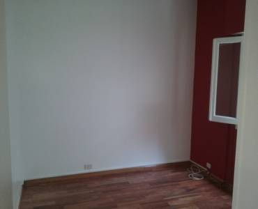 Caballito,Capital Federal,Argentina,2 Bedrooms Bedrooms,1 BañoBathrooms,Apartamentos,PEDRO GOYENA,7414