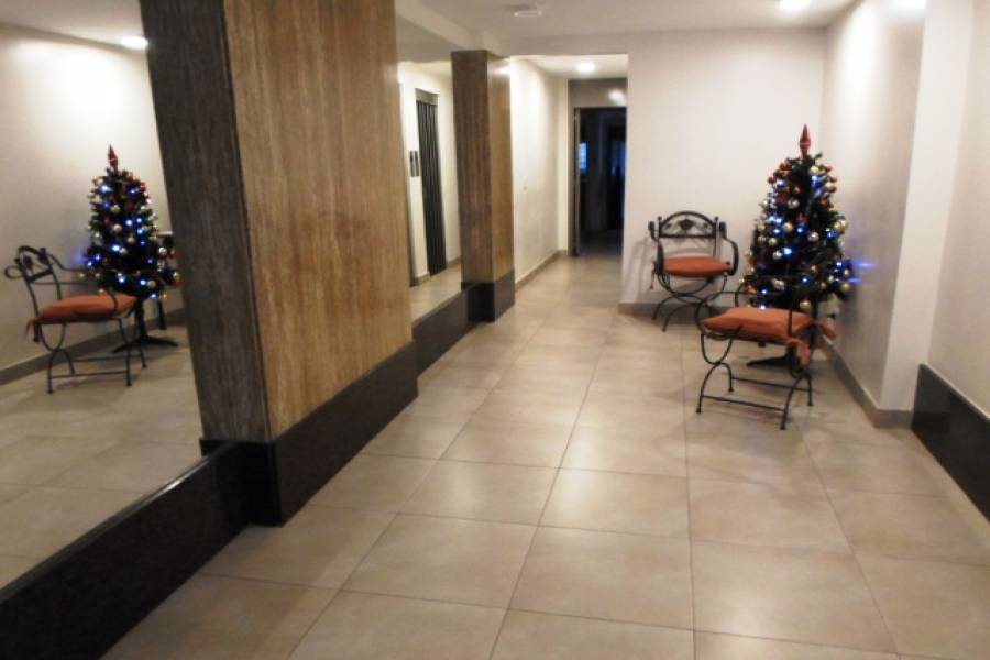 Flores,Capital Federal,Argentina,2 Bedrooms Bedrooms,1 BañoBathrooms,Apartamentos,GAVILAN,7416