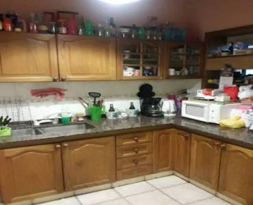 Flores,Capital Federal,Argentina,2 Bedrooms Bedrooms,1 BañoBathrooms,Apartamentos,CUENCA ,7417