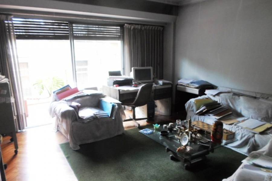 Flores,Capital Federal,Argentina,2 Bedrooms Bedrooms,1 BañoBathrooms,Apartamentos,MEMBRILLAR ,7422