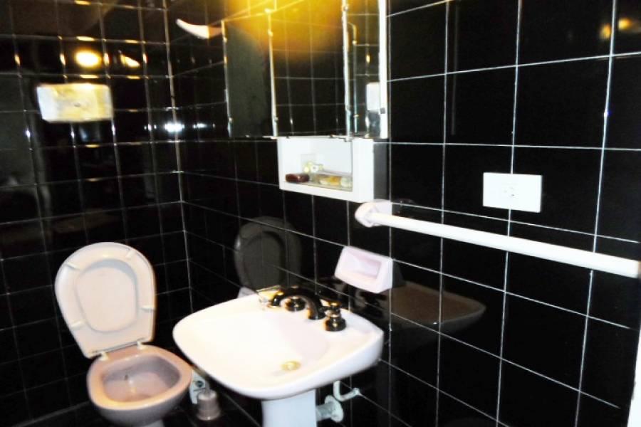 Flores,Capital Federal,Argentina,2 Bedrooms Bedrooms,1 BañoBathrooms,Apartamentos,MEMBRILLAR ,7422