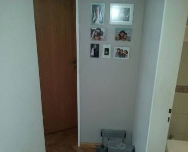 Caballito,Capital Federal,Argentina,2 Bedrooms Bedrooms,1 BañoBathrooms,Apartamentos,YERBAL,7423
