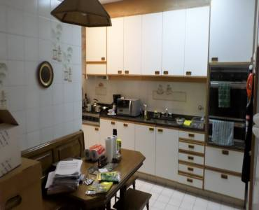 Almagro,Capital Federal,Argentina,2 Bedrooms Bedrooms,1 BañoBathrooms,Apartamentos,LAVALLE ,7425