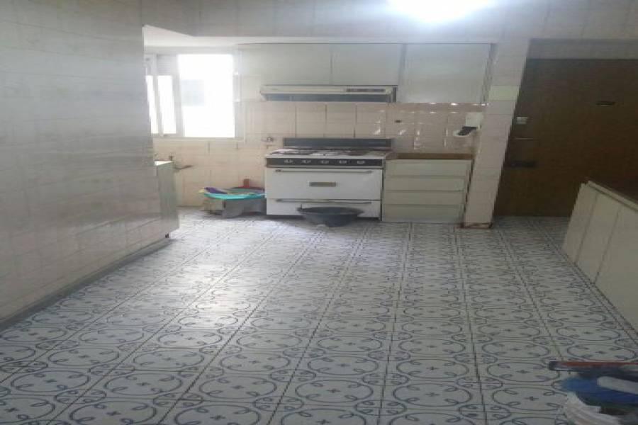 Flores,Capital Federal,Argentina,2 Bedrooms Bedrooms,1 BañoBathrooms,Apartamentos,DONATO ALVAREZ,7434