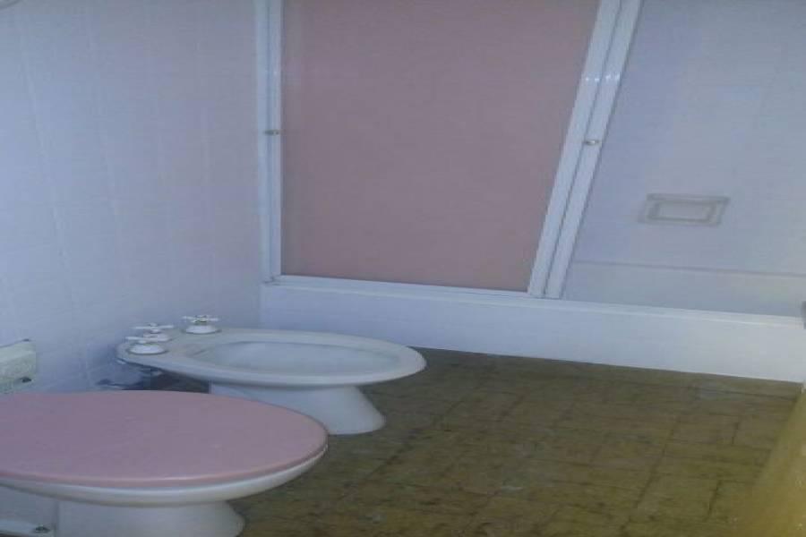 Flores,Capital Federal,Argentina,2 Bedrooms Bedrooms,1 BañoBathrooms,Apartamentos,DONATO ALVAREZ,7436
