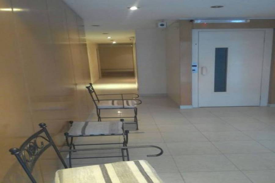 Flores,Capital Federal,Argentina,2 Bedrooms Bedrooms,1 BañoBathrooms,Apartamentos,DIRECTORIO,7437