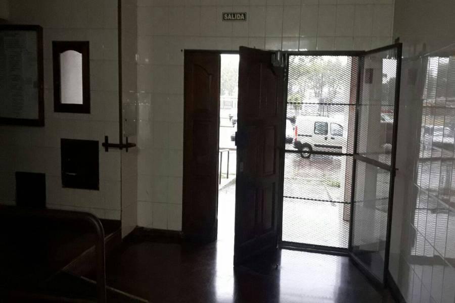 Villa Lugano,Capital Federal,Argentina,2 Bedrooms Bedrooms,1 BañoBathrooms,Apartamentos,RACEDO,7441
