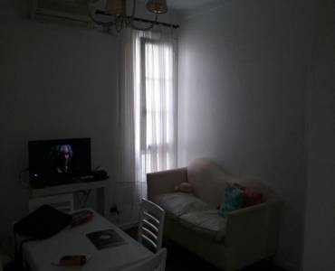 Flores,Capital Federal,Argentina,2 Bedrooms Bedrooms,1 BañoBathrooms,Apartamentos,AVELLANEDA,7444