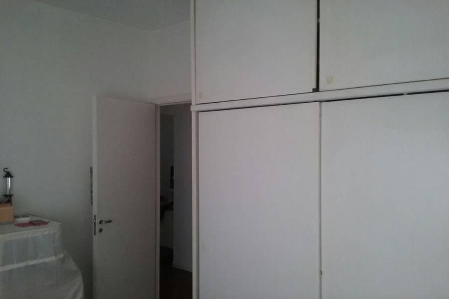 Flores,Capital Federal,Argentina,2 Bedrooms Bedrooms,1 BañoBathrooms,Apartamentos,AVELLANEDA,7444