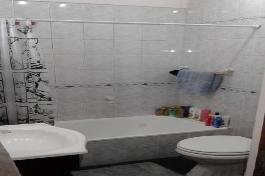 Caballito,Capital Federal,Argentina,2 Bedrooms Bedrooms,1 BañoBathrooms,Apartamentos,CACHIMAYO,7445