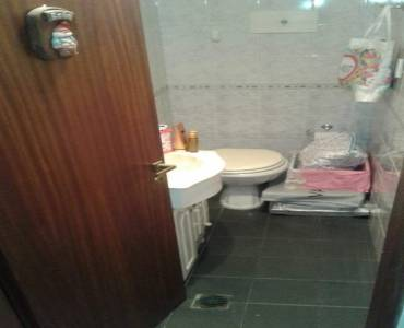 Caballito,Capital Federal,Argentina,2 Bedrooms Bedrooms,1 BañoBathrooms,Apartamentos,CACHIMAYO,7445