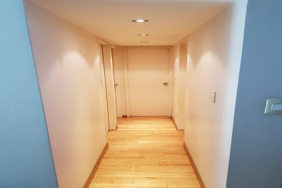 Caballito,Capital Federal,Argentina,2 Bedrooms Bedrooms,1 BañoBathrooms,Apartamentos,ALBERDI,7447