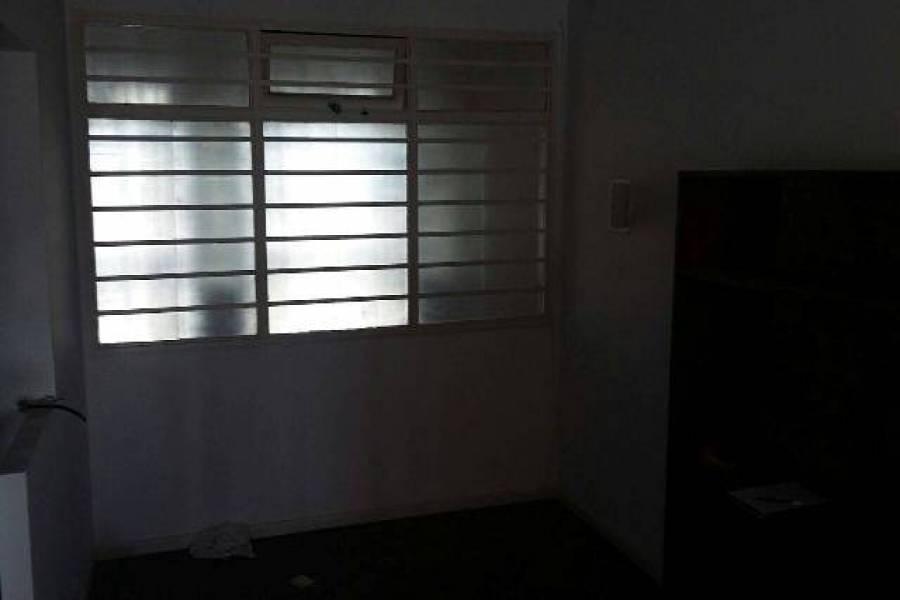 Caballito,Capital Federal,Argentina,2 Bedrooms Bedrooms,1 BañoBathrooms,Apartamentos,RIVADAVIA,7448