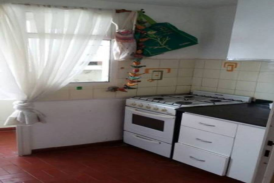 Flores,Capital Federal,Argentina,2 Bedrooms Bedrooms,1 BañoBathrooms,Apartamentos,SAN PEDRITO,7449