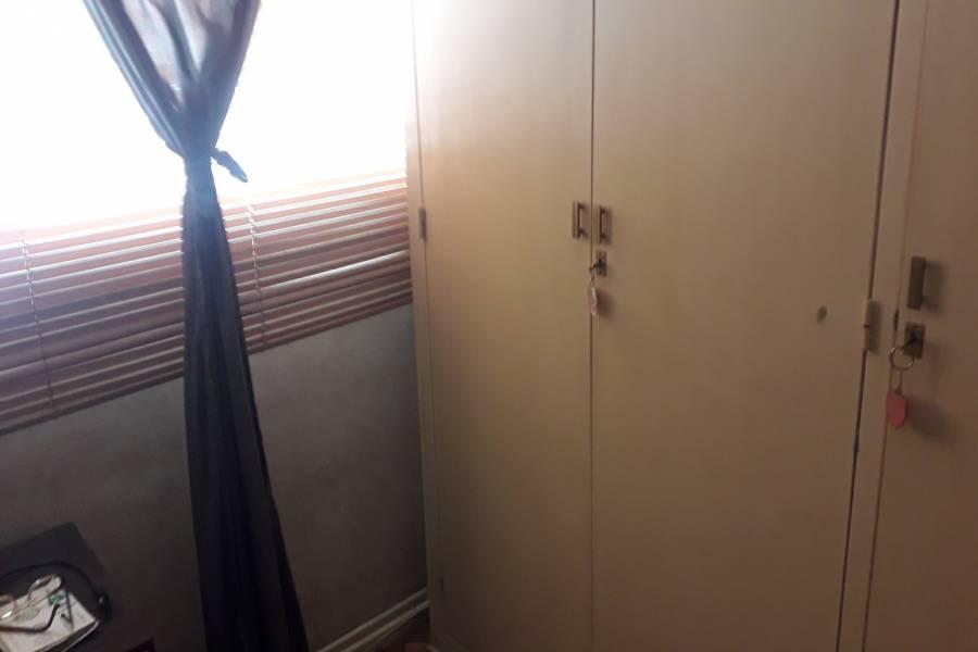 Flores,Capital Federal,Argentina,2 Bedrooms Bedrooms,1 BañoBathrooms,Apartamentos,FRAY CAYETANO RODRIGUEZ,7450