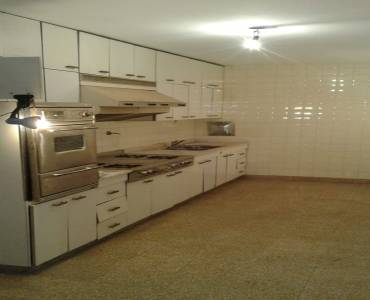 Flores,Capital Federal,Argentina,2 Bedrooms Bedrooms,1 BañoBathrooms,Apartamentos,AMBROSETTI,7451