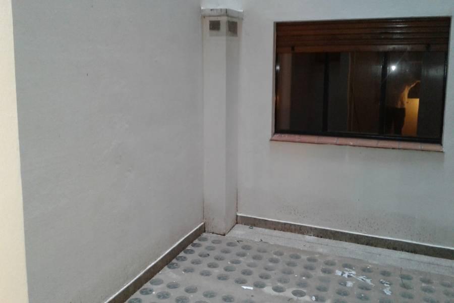Flores,Capital Federal,Argentina,2 Bedrooms Bedrooms,1 BañoBathrooms,Apartamentos,AMBROSETTI,7451