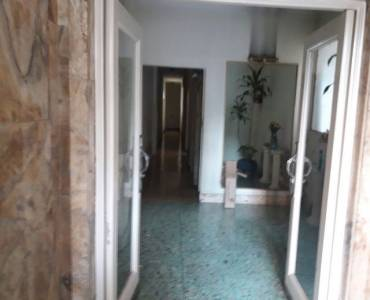 Flores,Capital Federal,Argentina,2 Bedrooms Bedrooms,1 BañoBathrooms,Apartamentos,BOYACA ,7452