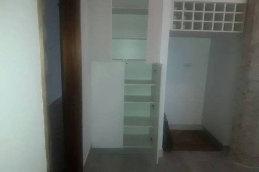 Palermo,Capital Federal,Argentina,2 Bedrooms Bedrooms,1 BañoBathrooms,Apartamentos,SANTA FE ,7454