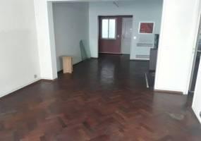 Palermo,Capital Federal,Argentina,2 Bedrooms Bedrooms,1 BañoBathrooms,Apartamentos,REPUBLICA ARABE SIRIA,7455