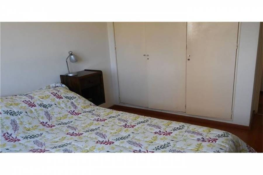 Caballito,Capital Federal,Argentina,2 Bedrooms Bedrooms,1 BañoBathrooms,Apartamentos,MENDEZ DE ANDES ,7456