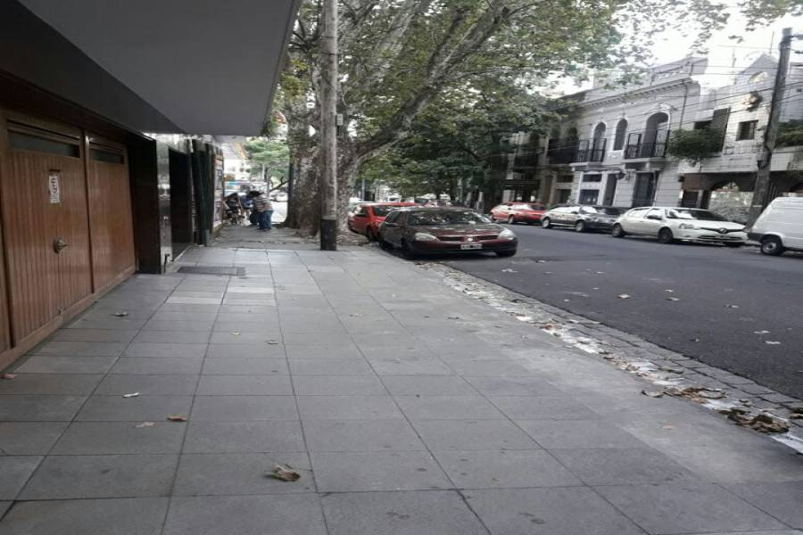 Flores,Capital Federal,Argentina,2 Bedrooms Bedrooms,1 BañoBathrooms,Apartamentos,MEMBRILLAR ,7461