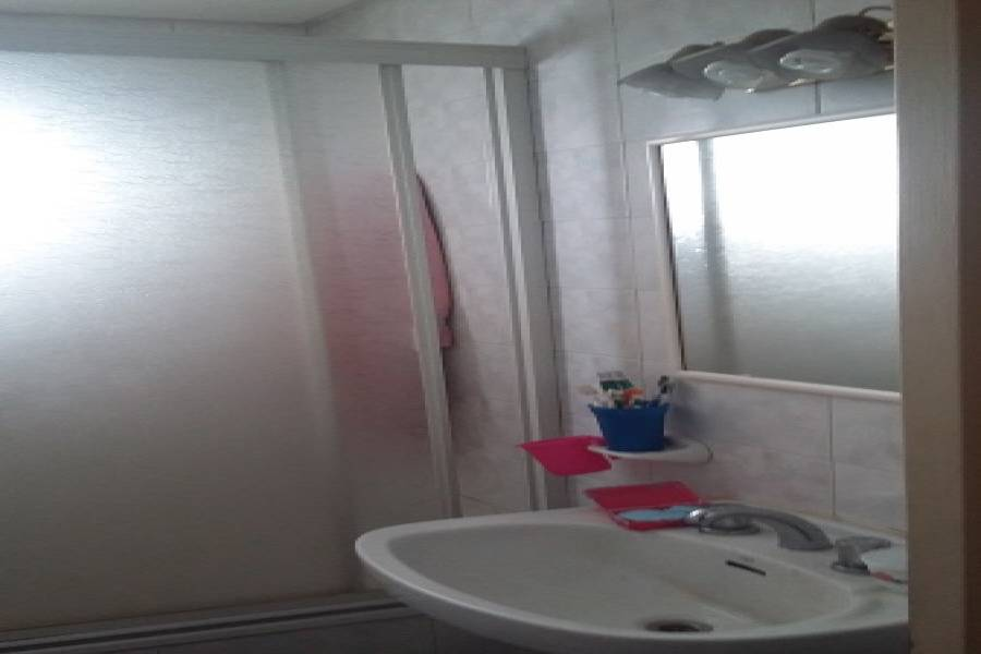 Caballito,Capital Federal,Argentina,2 Bedrooms Bedrooms,1 BañoBathrooms,Apartamentos,ANGEL GALLARDO,7462