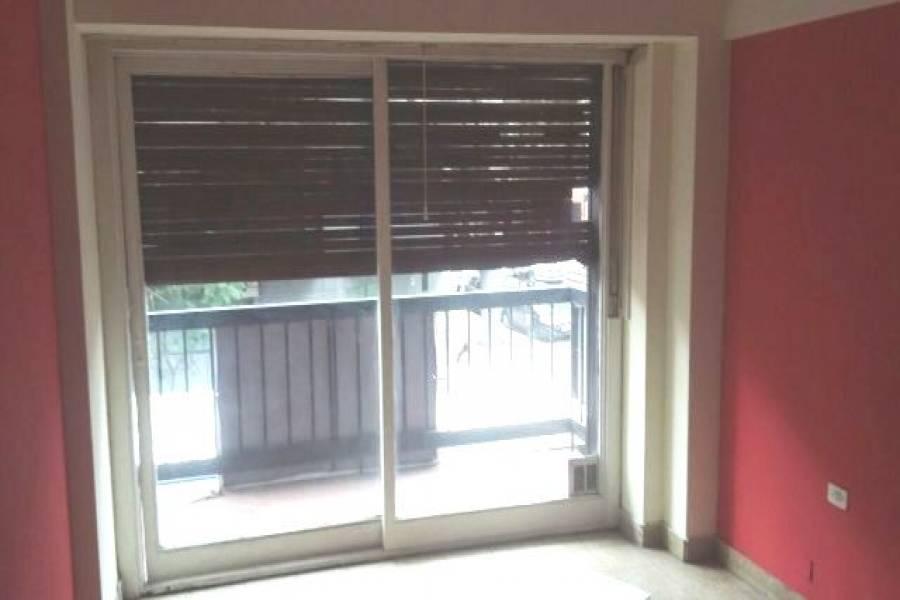 Almagro,Capital Federal,Argentina,2 Bedrooms Bedrooms,1 BañoBathrooms,Apartamentos,SARMIENTO,7464