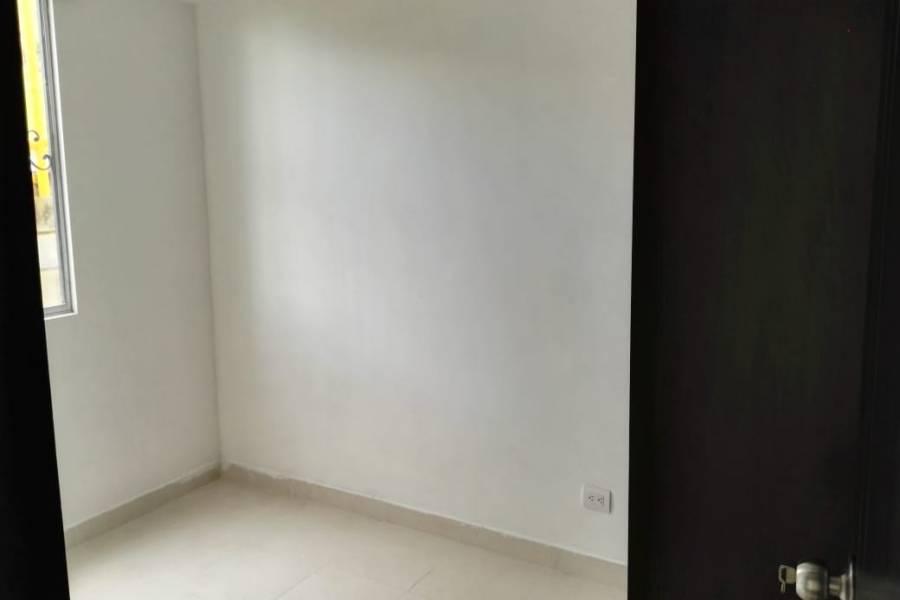 IMPERDIBLE! VER INFO...,3 Bedrooms Bedrooms,2 BathroomsBathrooms,Apartamentos,cra 60 # 38 - 21,1,7468