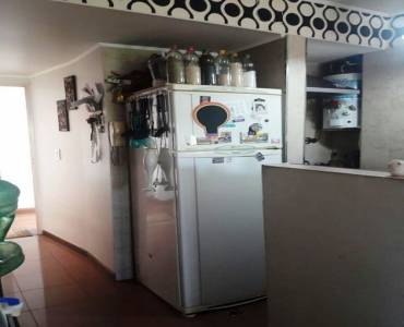 Flores,Capital Federal,Argentina,2 Bedrooms Bedrooms,1 BañoBathrooms,Apartamentos,NEUQUEN,7471