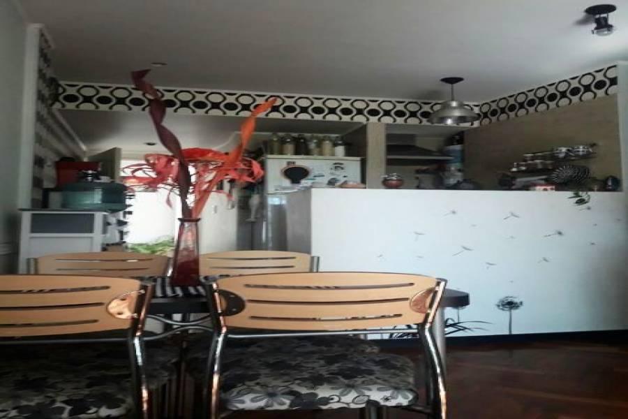 Flores,Capital Federal,Argentina,2 Bedrooms Bedrooms,1 BañoBathrooms,Apartamentos,NEUQUEN,7471