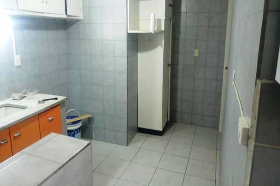 Villa Crespo,Capital Federal,Argentina,2 Bedrooms Bedrooms,1 BañoBathrooms,Apartamentos,VERA,7473