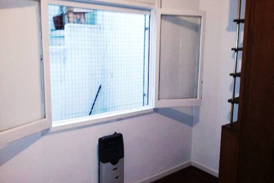 Flores,Capital Federal,Argentina,2 Bedrooms Bedrooms,1 BañoBathrooms,Apartamentos,QUIRNO,7474