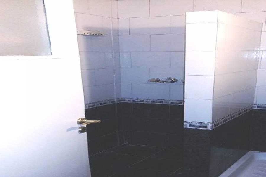 Flores,Capital Federal,Argentina,2 Bedrooms Bedrooms,1 BañoBathrooms,Apartamentos,QUIRNO,7474