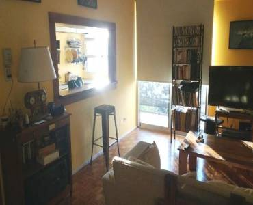 Flores,Capital Federal,Argentina,2 Bedrooms Bedrooms,1 BañoBathrooms,Apartamentos,MORON ,7476