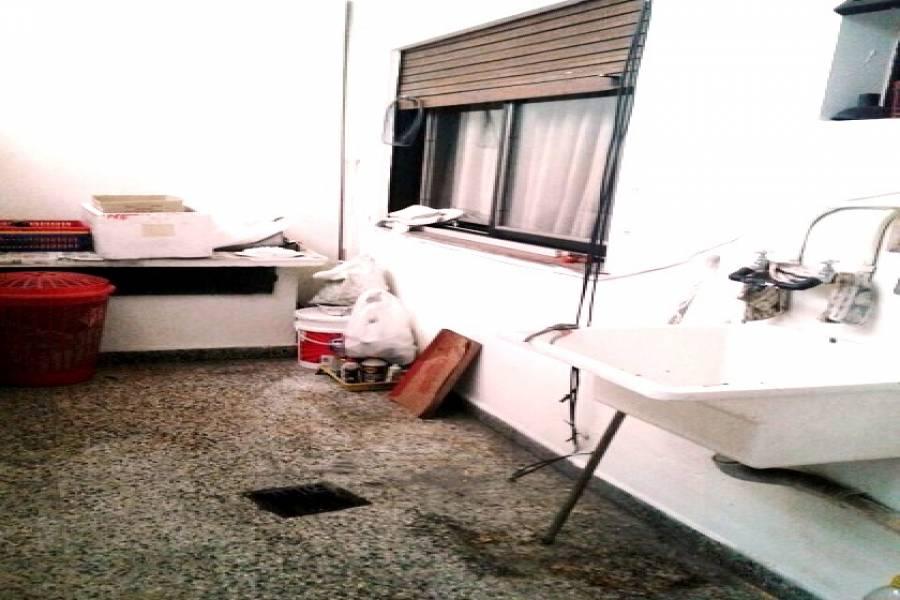 Flores,Capital Federal,Argentina,2 Bedrooms Bedrooms,1 BañoBathrooms,Apartamentos,MENDEZ DE ANDES,7477