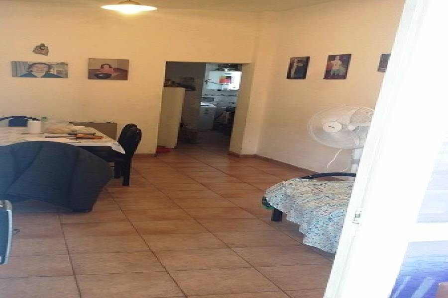 Flores,Capital Federal,Argentina,2 Bedrooms Bedrooms,1 BañoBathrooms,Apartamentos,AVELINO DIAZ,7479