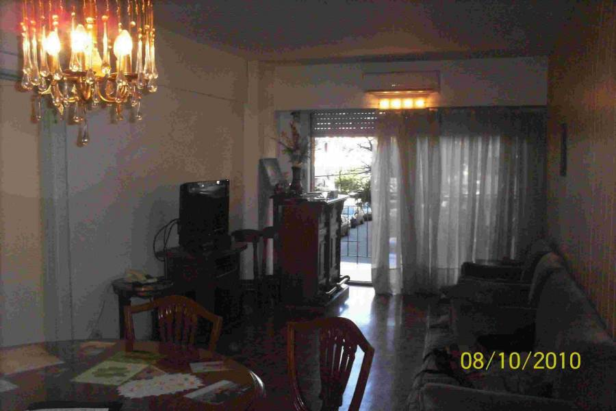 Flores,Capital Federal,Argentina,2 Bedrooms Bedrooms,1 BañoBathrooms,Apartamentos,RAMON FALCON,7483