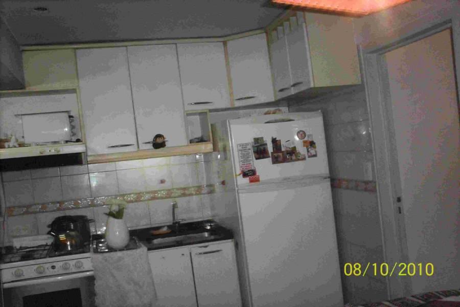 Flores,Capital Federal,Argentina,2 Bedrooms Bedrooms,1 BañoBathrooms,Apartamentos,RAMON FALCON,7483