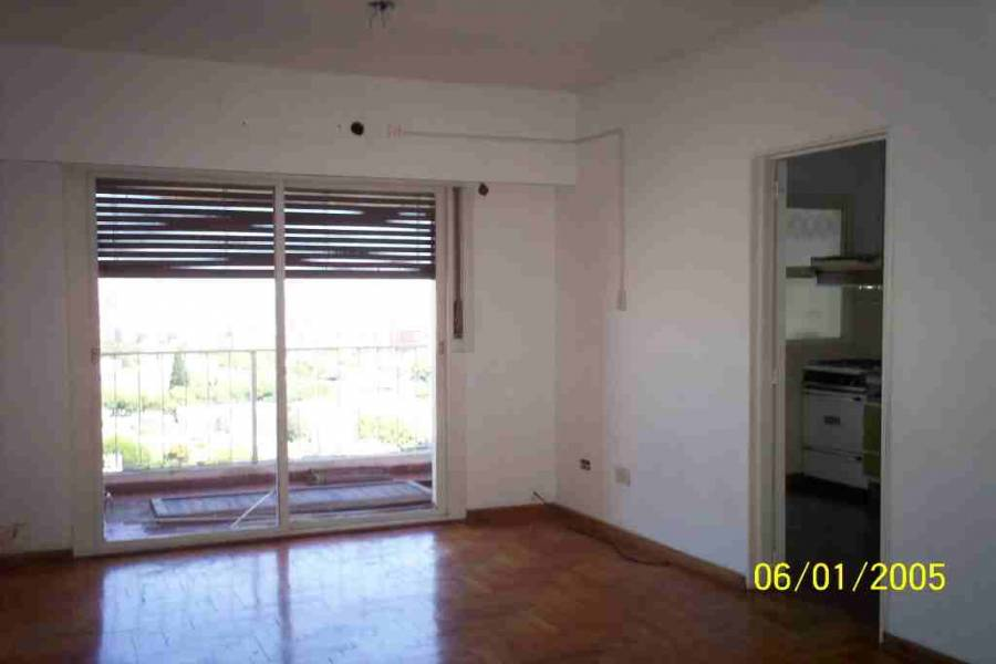 Caballito,Capital Federal,Argentina,2 Bedrooms Bedrooms,1 BañoBathrooms,Apartamentos,NEUQUEN,7485